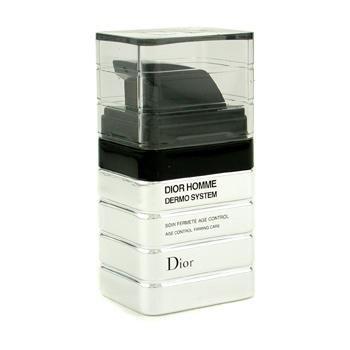 dior-homme-soin-fermete-age-control-50