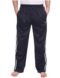 43a3fd47c53b Amazon.it: pantaloni tuta uomo - 3XL / Uomo: Abbigliamento