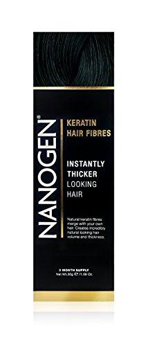 nanogen-nanofibres-30-g-noir-poudre-de-cheveux