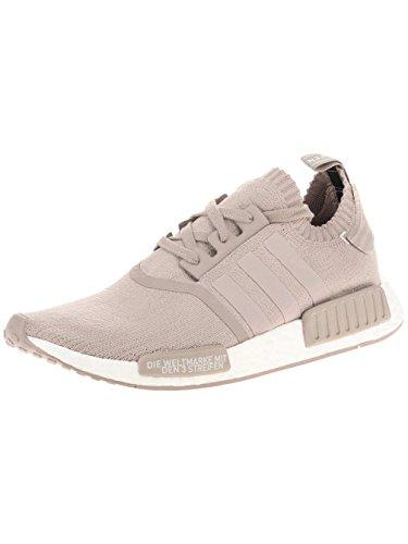 Herren Sneaker adidas Originals NMD_R1PK Sneakers