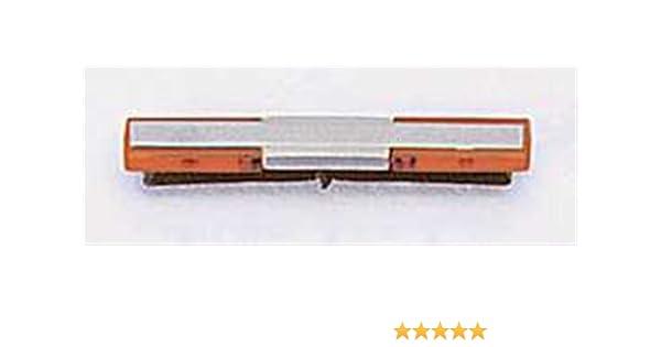 1:87 Herpa Warnlichtbalken Techno-Design für LKW #051781