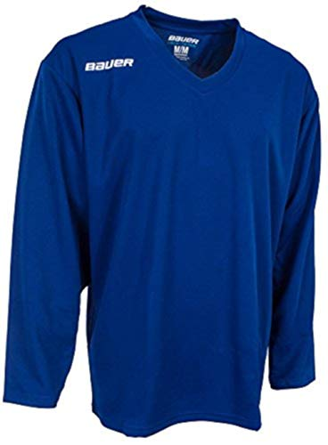 Bauer T´Blade Trainings-Trikot - M/L -