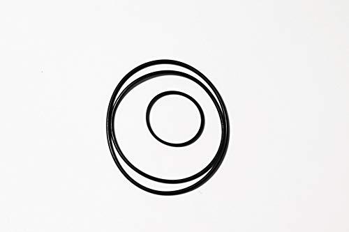 r Sony BM-715/T Lattenrost, Schublade, für Plattenspieler ()