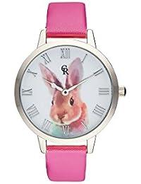 Reloj Charlotte Raffaelli para Unisex CRA007