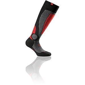 Rohner Socken Erwachsene Socks Next Ski 2er Pack