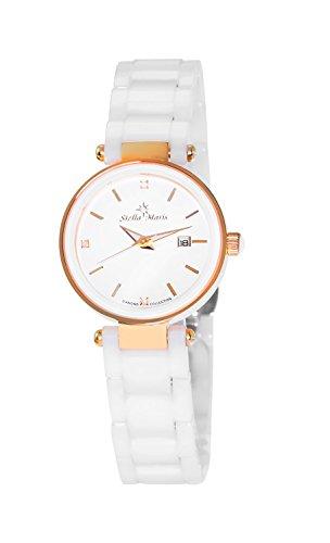 Reloj Stella Maris - Mujer STM17H4