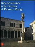 Itinerari Artistici Nelle Province [Italia]