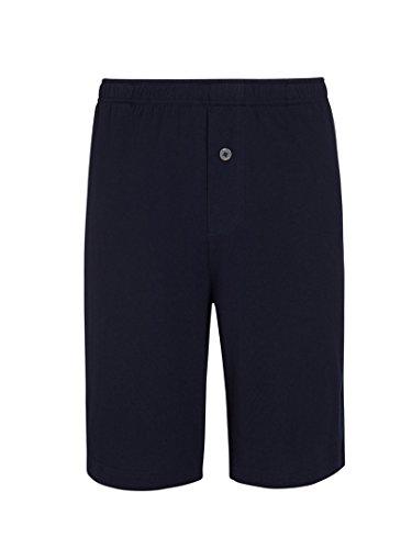 Jockey® Pyjama 1/2 Knit Navy