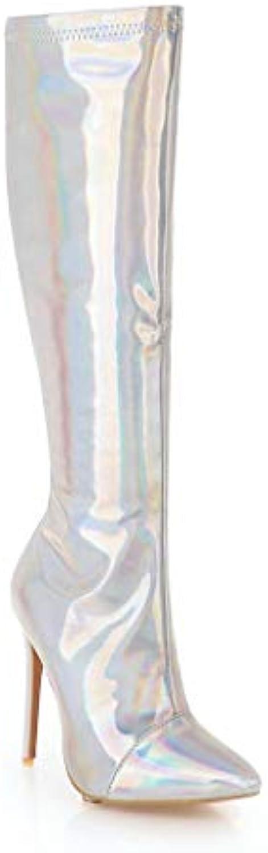Donna  Uomo wetkiss SA118, Stivali Donna Elaborazione fine fine fine alla moda Eccellente funzione   Di Alta Qualità Ed Economico    Uomini/Donne Scarpa  8af7df