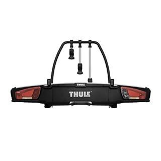 Thule 939000 VeloSpace XT, 3 Fahrräder