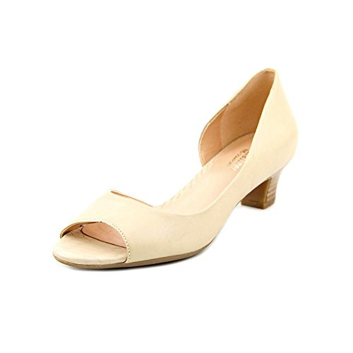naturalizer-debra-women-us-7-n-s-nude-sandals