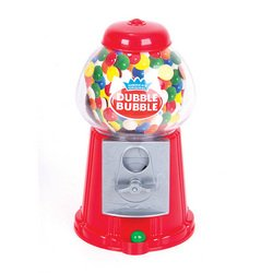 americas-original-dubble-bubble-gumball-bank-by-dubble-bubble