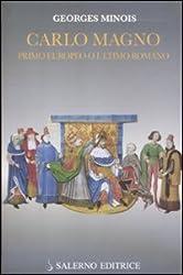 I 10 migliori libri su Carlo Magno