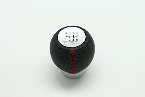 manuelle-6-speed-shift-knob-stoff-leder-gear-hebel-fur-toyota-gt86-scion-frs