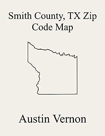 Business Ideas 2013 Texas Zip Code Map