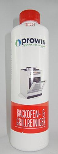 prowin-backofenreiniger-1-x-500ml-grill-ofenreiniger