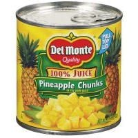 del-monte-ananas-en-morceaux-au-jus-425-g
