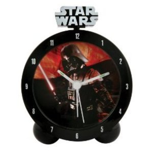 zeon-ltd-star-wars-darth-vader-wecker