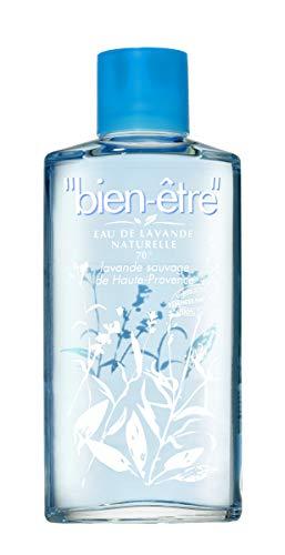 Bien-être Bien Etre Colonia Lavande 250 ml, 1er Pack (1 x 250 ml)