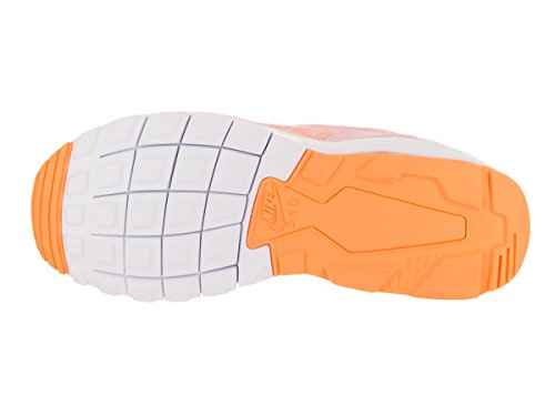 Nike Damen 902853 Sneakers PRISM PINK/PRISM PINK-SUNS