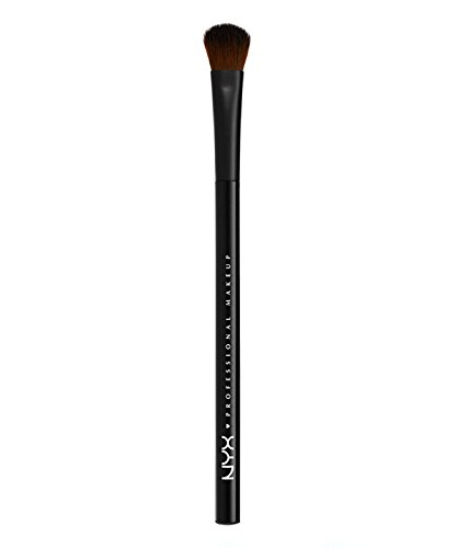 NYX PROFESSIONAL MAKEUP Pro Brush All Over Shadow