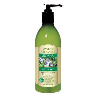 avalon-organics-glycerin-hand-soap-rosemary