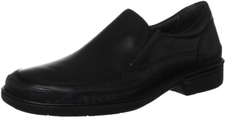 Pikolinos OVIEDO 08F-1 - Zapatillas de casa de cuero hombre -