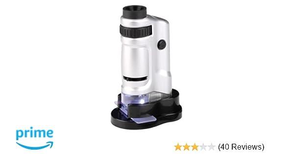 Moses expedition natur profi mikroskop fache