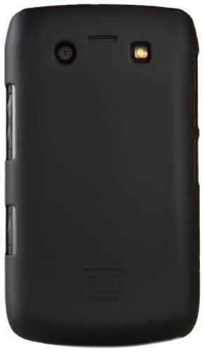 Case-Mate Barely There Schutzhülle für BlackBerry 9700-Parent ASIN