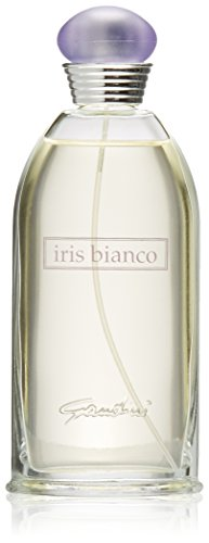 Iris Bianco Eau de Toilette 100 ml Spray Donna