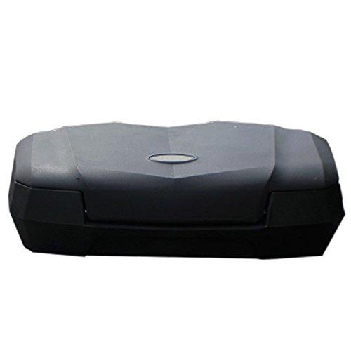 RS Trade - Maleta 90 litros quad - atv maleta transporte