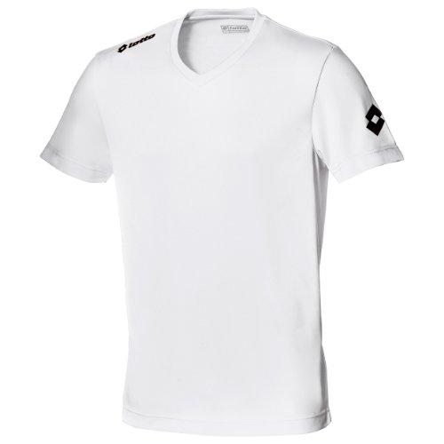 lotto-football-jersey-team-evo-sports-v-neck-shirt-xl-white