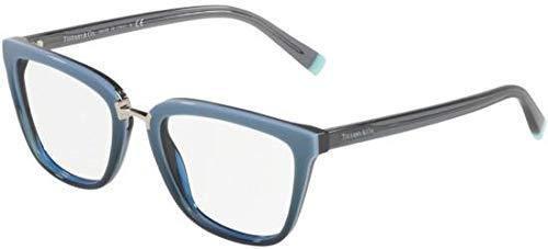 Tiffany Brillen T TF 2179 BLUE Damenbrillen