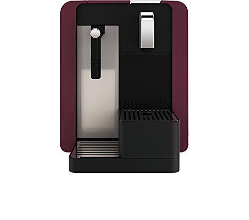 Cremesso Café Latte