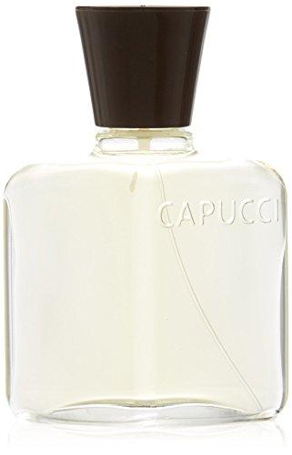 Capucci Pour Homme eau de toilette 100 ml spray