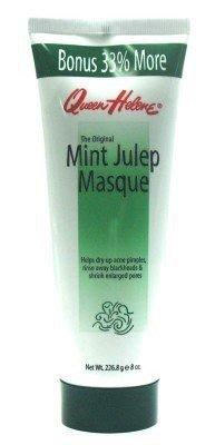 queen-helene-mint-julep-masque-177-ml-59-ml-free-3-pack-by-queen-helene