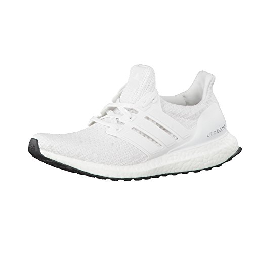 adidas Ultra Boost Laufschuh Damen 7.5 UK - 41.1/3 EU