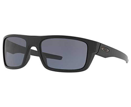 Oakley Drop Point Gafas de Sol, Hombre