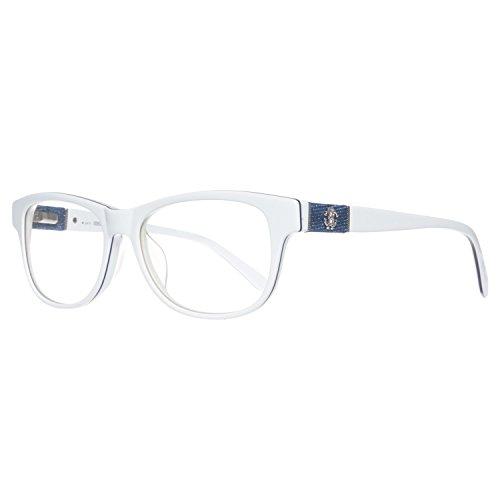 roberto-cavalli-gafas-rc688u-024-54-pvp-24000-euro