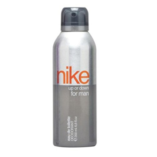 9dce95377 Nike Up Or Down Men Deo for Men