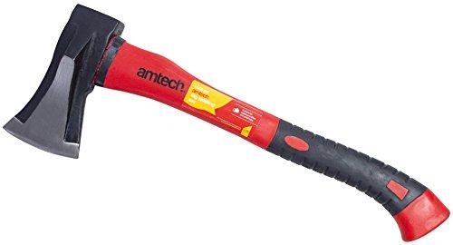 am-tech-a2985-1-kg-splitting-axe