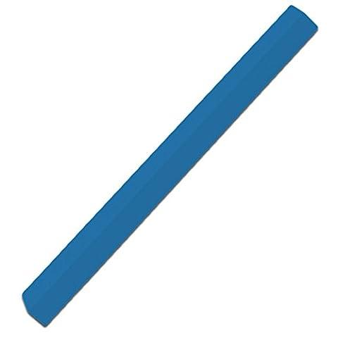 Nupastel Stick 215P Turquoise Blue