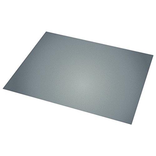 Wetec Anti-Fatique Bodenmatte, 910 x 1.500 mm, Matte