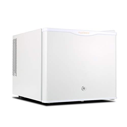 Refrigerador Sola Puerta Cerradura 150L Capacidad