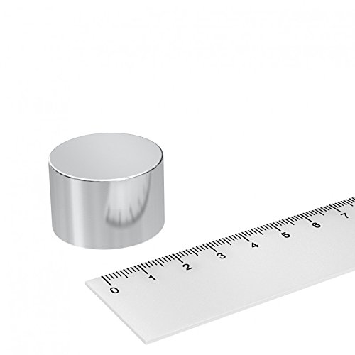 mts-magnete-10x-iman-de-disco-de-neodimio-30x20mm-grado-n45