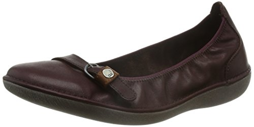 tbs-maline-ballerines-femme-marron-raisin-37-eu