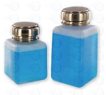 adhesive-dispensing-ltd-34oz-high-density-touch-pump-bottle-pk-1