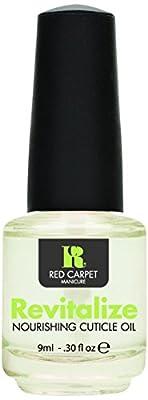 Red Carpet Manicure Cuticle Oil
