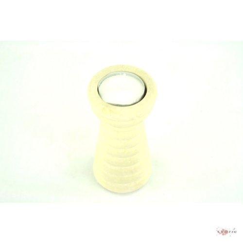 Druckspindel G1/2' 170mm Kukko-21045339
