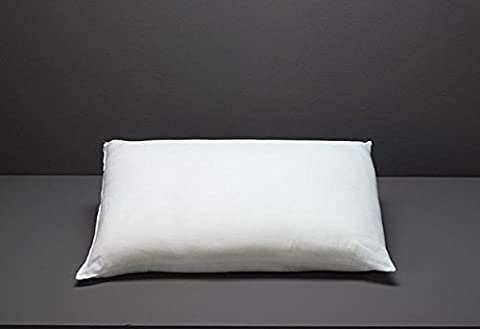 The Bettersleep Company Ultimate Luxury Hungarian Goose Down Pillow